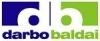 Vietinis, UAB logotipas