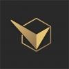 """UAB """"Darbštuoliai"""" logotype"""