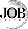 Darbų sfera, MB logotipas