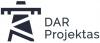 Darprojektas, MB logotipas