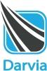 Darvia, UAB logotipas