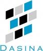 Dasina, MB logotipas
