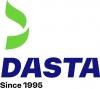 Dasta, UAB logotipas