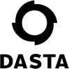 Dasta, UAB Logo