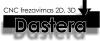 Dastera, UAB logotipas