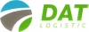 DAT logistic UAB logotyp