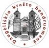 Daugėliškio krašto bendruomenė logotyp
