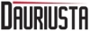 Dauriusta, UAB логотип