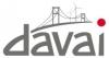 Davai, UAB logotipo