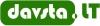 Davsta, UAB logotipas