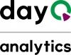 Day Q Analytics, UAB logotipas