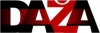 """UAB """"Daža"""" logotipas"""