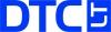 DTC LT, UAB logotipas