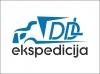 DDL Ekspedicija, UAB logotipas