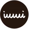 De signo, MB логотип