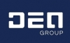 DEA group, UAB logotype