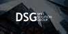 Debt Solution Group, UAB logotype