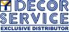Decor Service, UAB logotype