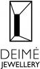 Deimė, IĮ логотип