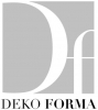 Dekoforma, UAB logotipas