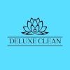 Deluxe clean, MB логотип