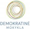 Demokratinė mokykla, VšĮ logotype