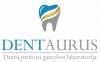 Dentaurus, MB logotipas