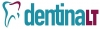 "MB ""Dentina LT"" logotyp"