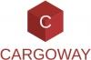 Cargoway, UAB logotipas