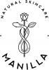 Dermofaktorius, UAB logotipo