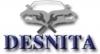 Desnita, UAB logotype