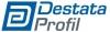 DESTATA PROFIL, UAB logotipas