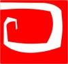 Detalitos Servisas, UAB logotipas