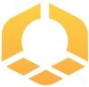 PVcase, UAB logotipas