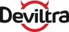 Deviltra, MB logotipas