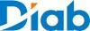 Diab, UAB logotipas