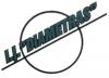 Diametras, IĮ logotipas