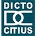 Dicto Citius, UAB logotipas