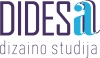 Didesa, UAB logotipas
