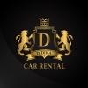 Didika, MB logotipas