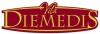 """""""Farmis"""" ir partneriai, UAB logotipas"""