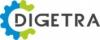 Digetra, MB logotype