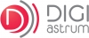 DigiAstrum, MB logotype