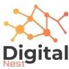 MB Digital Nest логотип