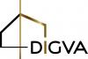 Digva, UAB логотип
