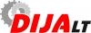 Dija LT, UAB logotipas