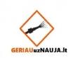 Dijatech, UAB logotipas