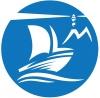 "UAB ""Dilima"" logotipas"