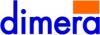 Dimera, UAB logotipas