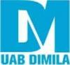 Šiaulių metrologija, UAB logotipas